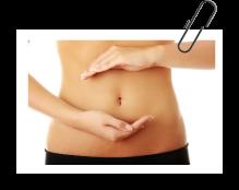 handsom belly - Fat Burning Fingerprint- Huge Weight Loss Offer For 2018