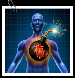 man bomb - Fat Burning Fingerprint- Huge Weight Loss Offer For 2018