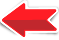 red-arrow-left