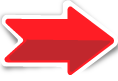 red-arrow-right
