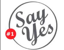 say yes - Fat Burning Fingerprint- Huge Weight Loss Offer For 2018