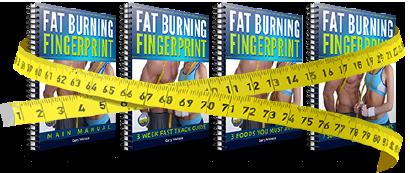 tape big - Fat Burning Fingerprint- Huge Weight Loss Offer For 2018
